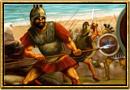 Скриншот из игры Grepolis - Битва